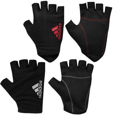 adidas Performance Gloves S M L XL XXL Fitness Handschuhe Trainingshandschuhe