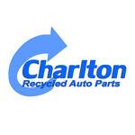 Charltonautoparts