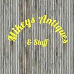 Mikeys Antiques & Stuff