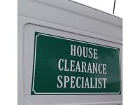 Rubbish disposal /House clearance Specialist ....FREE SERVICE .. Rubbish removed junk etc