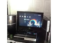 4 x PS3 GAMES CONSOLES FOR REPAIR