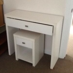 side tables  $ 20.00 both Ryde Ryde Area Preview