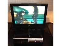 SONY PS3 GAMES CONSOLE