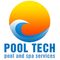 Swimming Pool Services | Pool Opening | Maintanence | More