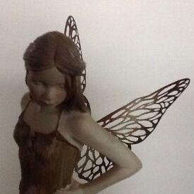 Clarecraft faerie realm