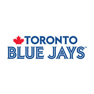 Blue Jays Tickets TONIGHT 2ND ROW