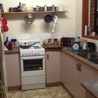 Double bedroom in central location Urraween Fraser Coast Preview