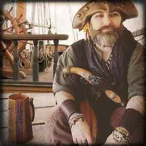 Want to join a Pirate Society and play Celtic music? Kitchener / Waterloo Kitchener Area image 9