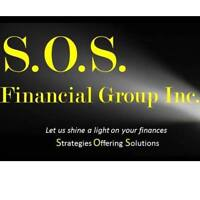 Looking for LLQP advisors to become financial brokers
