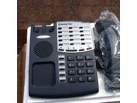 Brand New Telephones