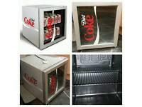 Husky Diet Coke Drinks Cooler