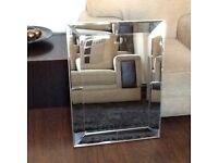 """Kinsella Mirror 31.5"""" X 23.5"""" / 600 X 800MM"""