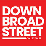 downbroadstreet