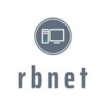rbnet_it
