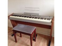 Orla Stage Partner 88 Key digital Piano