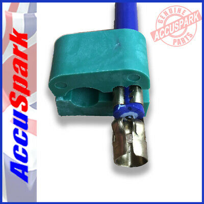 HT Lead Crimping Tool suitable 7mm and 8mm