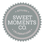 Sweet Moments Co