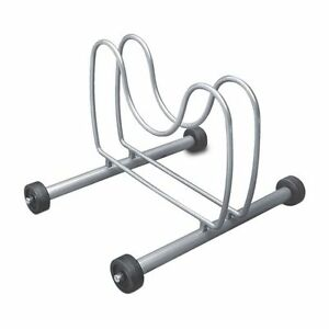 Delta Rothko Rolling Bike Bicycle Stand