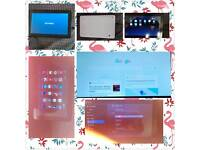 Android 10 inch tablet 4.2.2