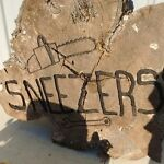 Sneezers LLC