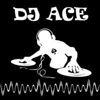 DJ for hire, lots of experience and great references.""