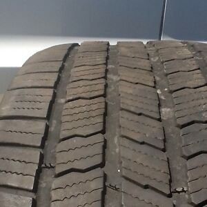"MICHELIN TIRES-P275/65/18"" 2 for $200.00"