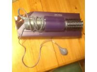 John Frieda 700W Rotating Hot Air Styler £15