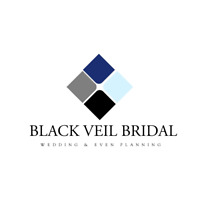 Black Veil Bridal Wedding and Events