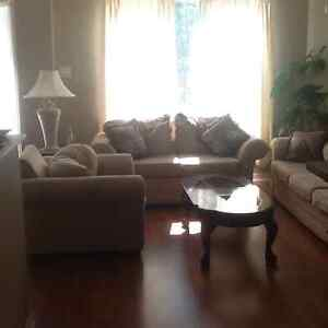 ROOM AVAILABLE FOR RENT NEAR UWO London Ontario image 9