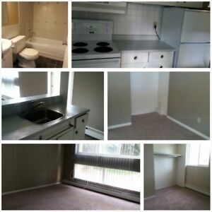 2 bdrm with balcony $1025.00 Great Offer