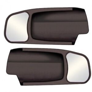 06-08 Dodge Ram Towing Mirror extensions