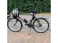 mens Bike for Sale in Bamford Hope Valley