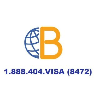 Immigration Experts * Free Assessment* 1-888-404-VISA
