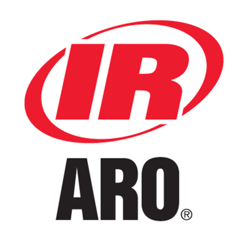 Service and Repair Parts for ARO equipment by Ingersoll-Rand - Page 2