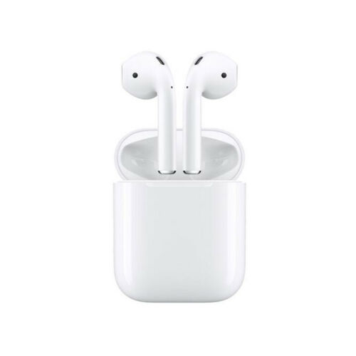 Genuine Apple 2nd Gen AirPods Replacement Right or Left or Charging Case