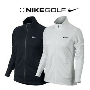 New NIKE Golf Jacket