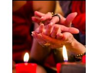 FREE OFF CHARGE Tarot Reading