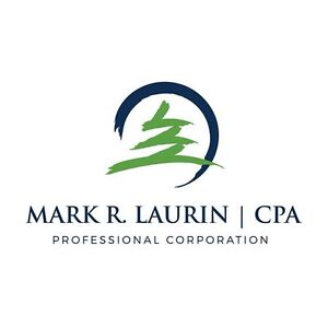 Max your Tax returns with an experienced professional!