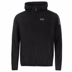 Helly Hansen Softshell Jacket Medium