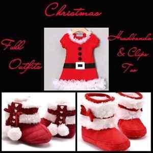 Christmas Cuteness Has Arrived! Peterborough Peterborough Area image 2