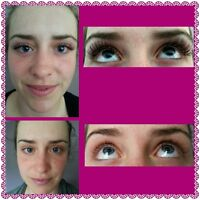 Classy Eyelash Extensions- Easy Online Booking