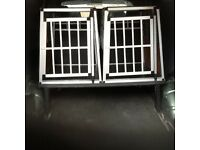 Dog Travel Cages