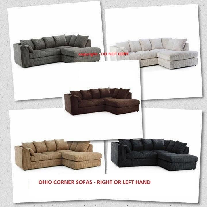 SOFAS AT SOFAPOINT WE DO NOT SELL PICTURES