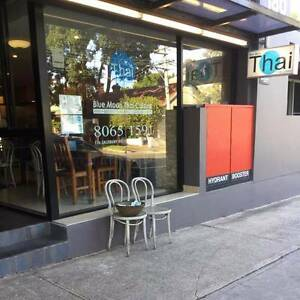 Thai restaurant for quick sale Sydney City Inner Sydney Preview