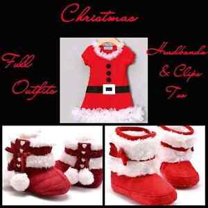 Need a Holiday Outfit? Or Other Holiday Help? London Ontario image 1
