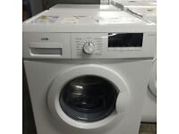 Reconditioned Washing Machines from £99 wth guarantee