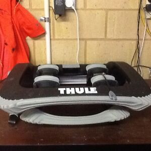 Thule Raceway 9001 2-bike Tapping Wanneroo Area Preview