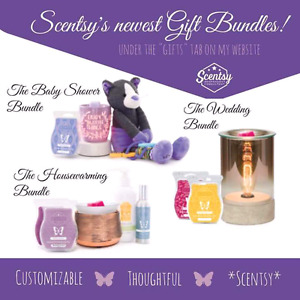 Scentsy Sale!!!