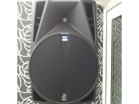 DB DX515 OPERA SPEAKERS