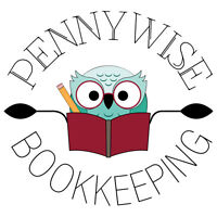 Pennywise Bookkeeping - Accepting new clients!